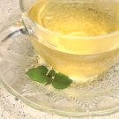 Organic OSWEGO Herbal Tea ( Monarda didyma ) - 10 tea bags ~gemsandstems.info~