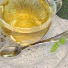Natural LEMON BALM Herbal Tea ( Melissa officinalis ) - 10 tea bags ~gemsandstems.info~