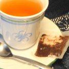 Natural PAU D'ARCO Herbal Tea ( Tabebuia impetiginosa ) - 10 tea bags ~gemsandstems.info~