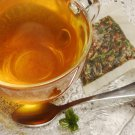 Natural TRANSITION Tea ( Herbal Blend ) for menopause - 10 tea bags ~gemsandstems.info~