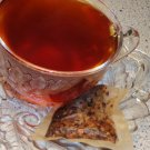 Natural VITALITY Tea ( Herbal Blend ) - 10 tea bags ~gemsandstems.info~