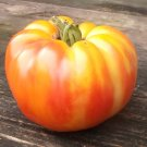 VIRGINIA SWEET Tomato ( Solanum lycopersicum ) - 15 seeds  ~gemsandstems.info~