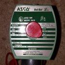 Apollo Bronze Ball Valve, Two Piece, Inline, Lever, 4 ...