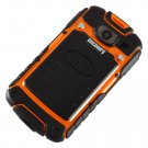 Discovery V5 3.5-inch Waterproof Outdoor Sports Amateur Smartphone