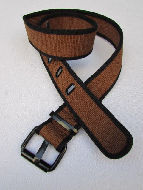 black brown belt with lastest images in us