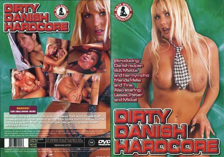 Hardcore Adult Dvd 86