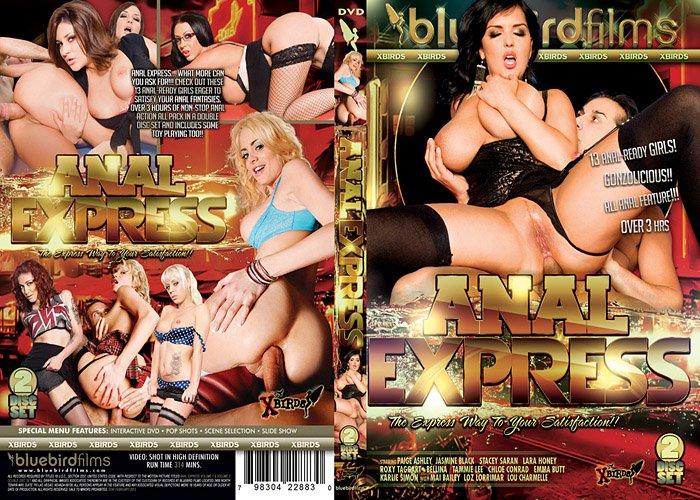 porno-film-na-on-layn