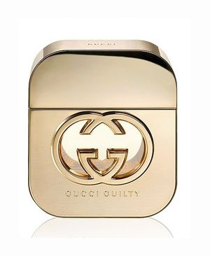 Guilty by Gucci 2.5 oz Eau De Toilette Spray