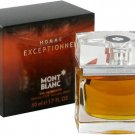 Mont Blanc Exceptionnel by Montblanc for Men – 2.5 Ounce EDT Spray