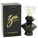 ZOA NIGHT 3.3 OZ EAU DE PARFUM SPRAY