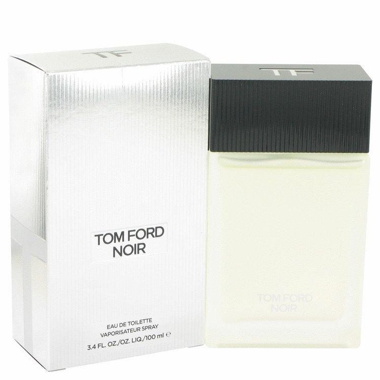 Tom Ford Noir 3.4 oz Eau De Toilette Spray