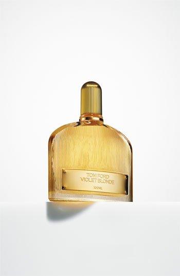 Tom Ford Violet Blonde 3.4 oz Eau De Parfum Spray