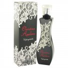 Christina Aguilera Unforgettable 2.5 oz Eau De Parfum Spray