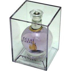 Eclat D'arpege 3.4 oz Eau De Parfum Spray