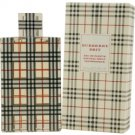 Burberry Brit 3.4 oz Eau De Parfum Spray by Burberry