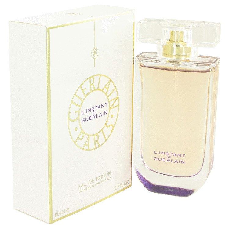 L'instant for Women by Guerlain (2.7 oz Eau De Parfum Spray)