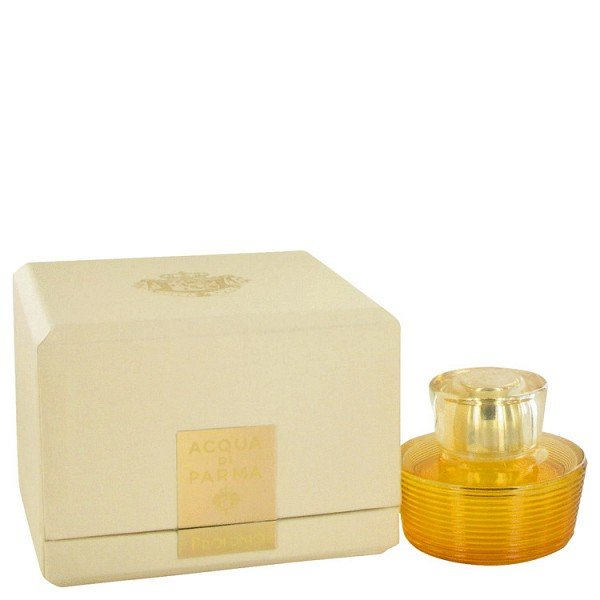 Acqua Di Parma Profumo By Acqua Di Parma Eau De Parfum Spray 3.4 Oz For Women
