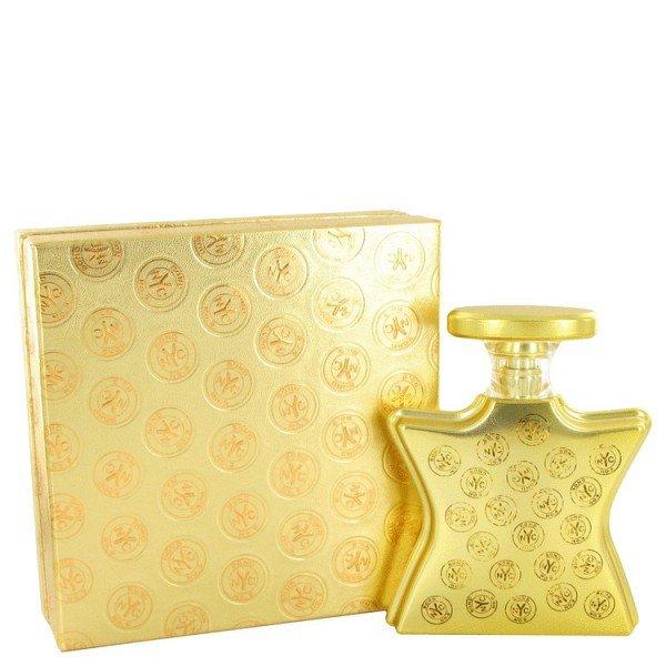 Bond No. 9 Signature By Bond No. 9 Eau De Parfum Spray 3.3 Oz For Women