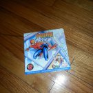SpiderMan in the City by Michi Fujimoto, Kevin Parks, Jeff Albrecht/Stu Chaifetz