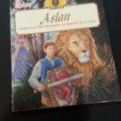 Aslan Bk. 3 by C. S. Lewis (1998, Hardcover)