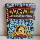 The MGM Story John Douglas Eames Crown Publishers