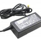 Genuine LG 29LB4510 29LB LCD Monitor Adapter PA-1650-43 PSAB-L101A 19V 2.53A