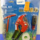 Orbit Universal 6 Piece Sprinkler Tool Kit #26098
