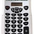 Victor® 1170 Handheld Business Calculator w/Slide Case, 10-Digit L