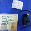 Parts 20 Pressure Regulator Valve Kit