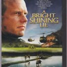 A Bright Shining Lie (DVD, 2012)