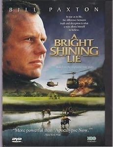 A Bright Shining Lie (DVD, 2012)