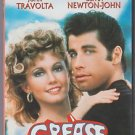 Grease (DVD, 2002, Widescreen)