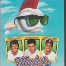 Major League (DVD, 2002)