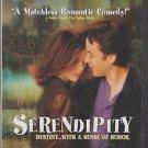 Serendipity (DVD, 2002)