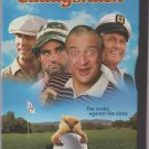 Caddyshack (DVD, 2000, 20th Anniversary Edition) Widescreen  QUICK SHIP