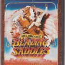 Blazing Saddles (30th Anniversary Special Edition)  QUICK SHIP