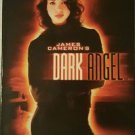 Dark Angel  The Complete First 1st Season - 6-Disc DVD Set