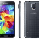 Samsung Galaxy S5 SM-G900P (Sprint) - GREY