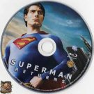 Superman Returns (Full Screen Edition) (2006) DISC ONLY