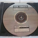 Geek Gadgets May 1998 For Commodore/Amiga, CD-ROM