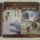 Best Buy / Digital Imaging For Windows 95/NT 4.0, CD-ROM