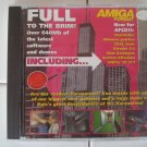 Amiga Format CD #99 – July 1997, TESTED GOOD
