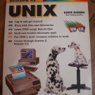 Rescued By UNIX, 1994 Book