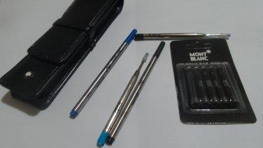 MB Accessories