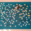 Aquablue Confettipicture