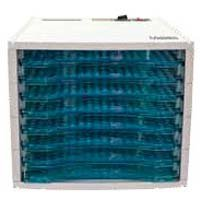 Masterbuilt Commercial 8 Layer Food Dehydrator