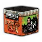 Bone Box Call