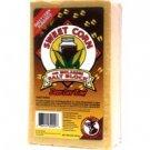 Sweet Corn and Molasses Block (Pack of 6)
