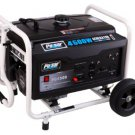 Pulsar 4500 Watt Generator