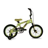 """Boys Razor BMX Bike 16"""""""